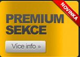 premium-banner.png