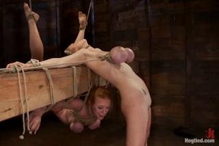 prace v pornu sex muceni