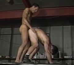 porno porno mužů zdarma