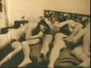 starožitné porno filmy