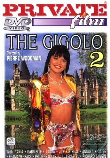 Private Film 28 The Gigolo 2 / Жиголо #2 (1995) DVDRip - Пародии на