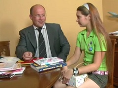 Školní deníček - Angličtinář (11.díl)