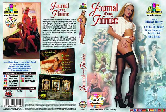 ceske baculky vintage porn