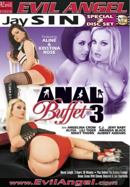 anal brno eroticke filmy zdarma
