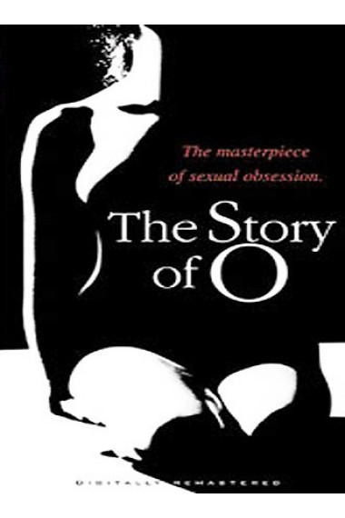 Story of O - erotic movie