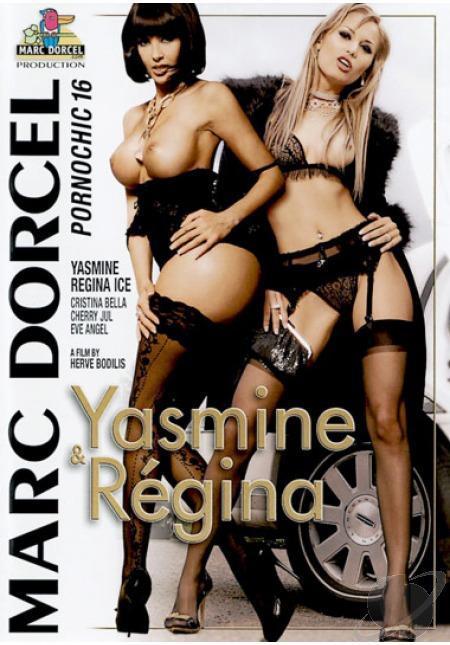 Masaze eroticke dlouha videa zdarma