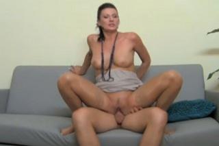VIP zralé porno