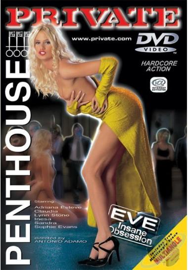 erotické filmy online www drsnysvet