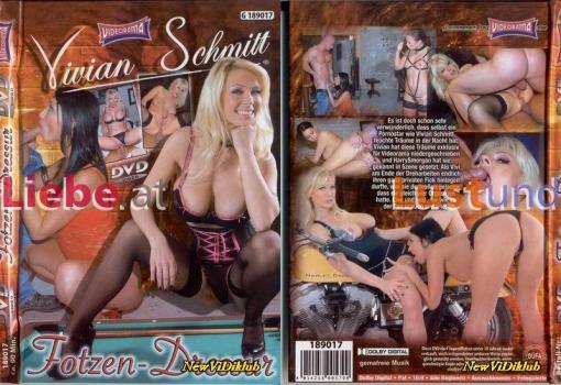 Zdarma německá porno videa