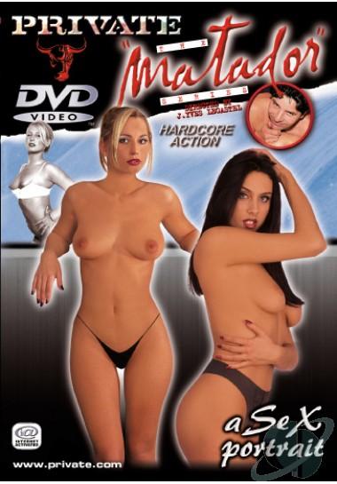 Porno videá a filmy zadarmo