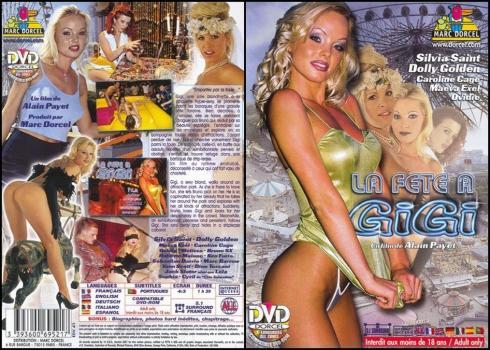 nejlepší pornofilmy eroticke filmy zdarma