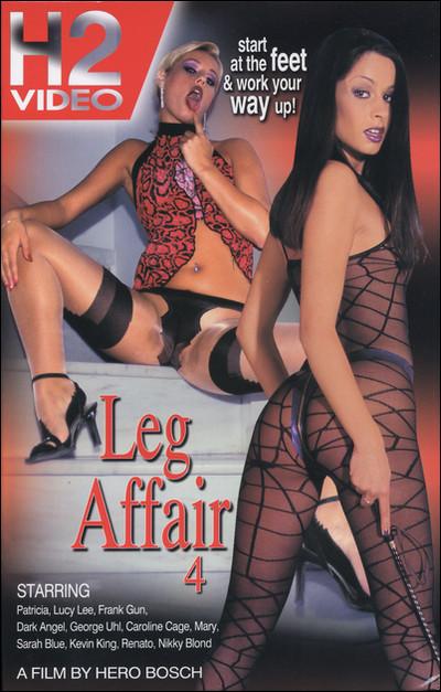 www sally cz eroticke filmy zdarma