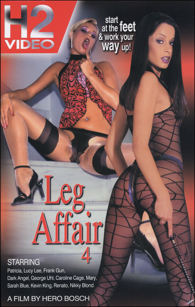 porn tube ceske eroticke filmy