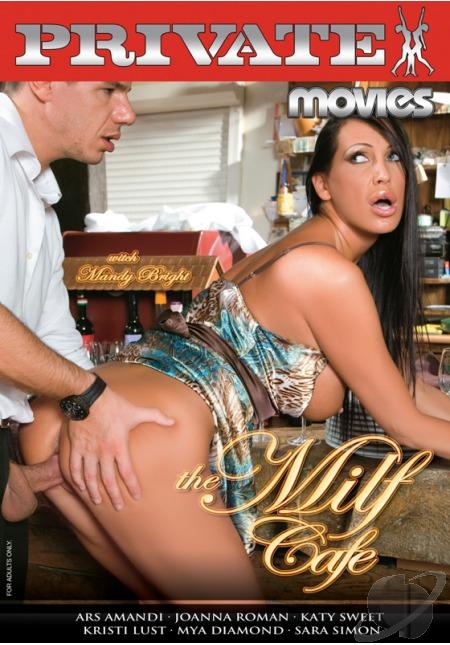eroticke filmy zdarma czech mature tube