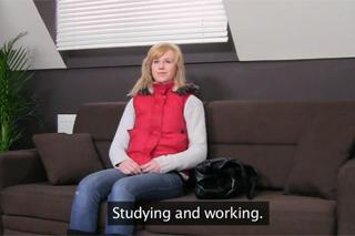 pornhub cz mrdani cz