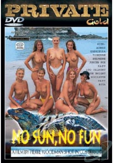 sex s tchyni eroticke filmy zdarma