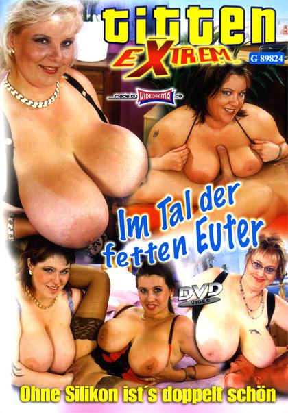 porn cz erotické filmy online