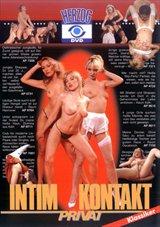 Intim Kontakt Privat  German porn movie