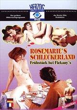Zdarma německé porno filmy