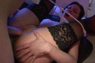 kurva Porns