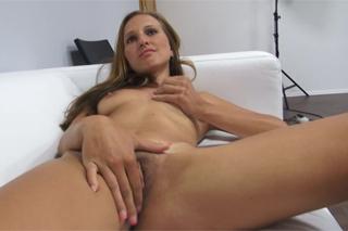 czech porn casting domina praha