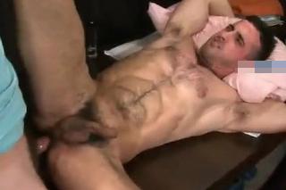 mama sex s synom zadarmo