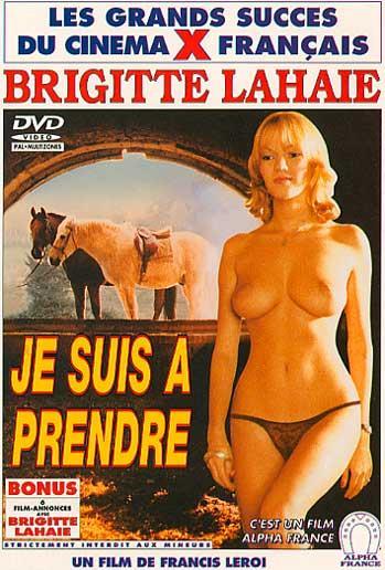 francúzske porno filmy