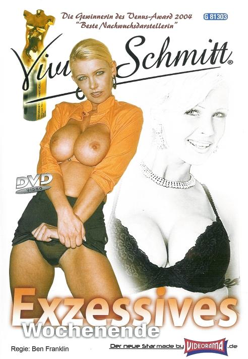 Latina Teen porno obrázky