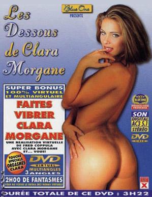 Erotika porno filmy zadarmo ako vykonať fajčenie