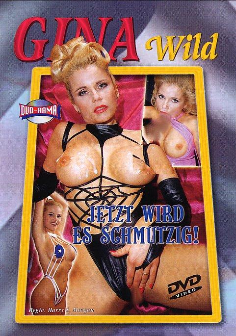 paula wild porn eroticke filmy zdarma