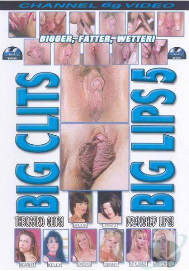 privat pusinky eroticke filmy zdarma