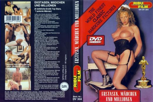 pornofilm dlouha pornovidea