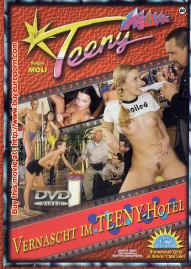 porno komédia film