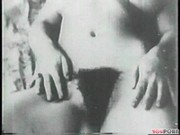 Carmen electra porno filmy