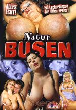 Natur brüste