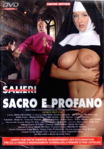 masturbace zdarma erotické filmy online