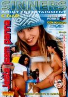 Jsem ještě panna (Sweet Virgins) - český porno film