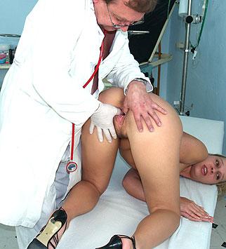 rychly prachy video gynekologie video