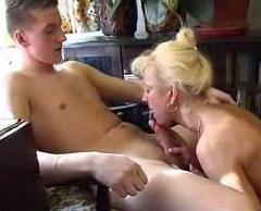 máma syn film porno nahé dívky nahé