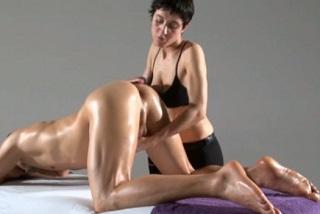 Zrelé lesbičky porno trubice
