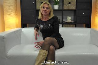 kristal léta anální sex alyson hannigan lesbický sex