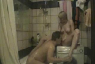 pornhub cz sex v koupelne