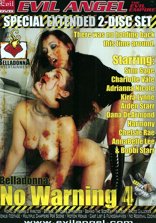 Смотреть belladonna sexual explorer 13 фотография