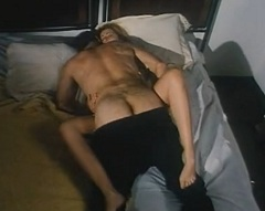 Provocazione  Italian erotic movie