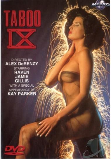 eroticke filmy zdarma mladi kluci