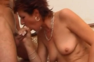 erotika babičky rychle prachy