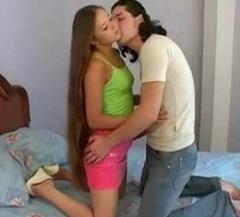 Zadarmo BBW Latina porno videá