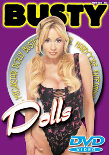 dolly buster busty mature