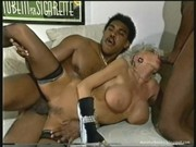 dolly buster video sex dlouha videa