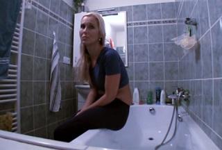 lesbické filmy rychly prachy sex